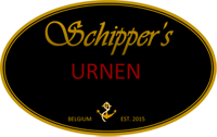 Schippers Urne